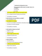 Cuestionario de Evaluación de Java v2.pdf