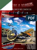 zeppelinsandbombersbypatrickkoepke.pdf