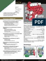 Mp8 Export 520c Eu3