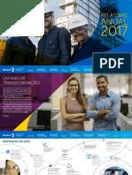 2018 07 10 RAS2017 Braskem PDF Interativo Portugues