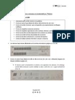 errores-comunes-3basico.pdf