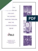 Fdlc Lent Easter 19 c