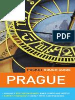 Guide Prague