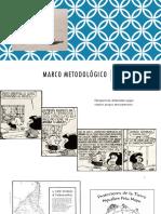 marco-metodologico interpretación.pdf