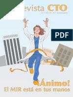 RevistaMIR2015.pdf