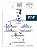 pxr-pc-06-2012-bloqueo-de-energia-y-materiales-peligrosos.pdf