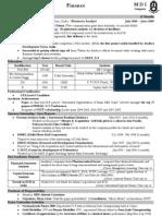 09P048 Richa.negi Finance.v2