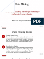 03 - Data & Learning