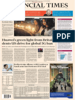 Financial_Times_Europe_-_18_02_2019.pdf