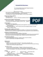 230253526-Redemittel-Diskussionen.doc