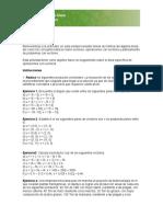 AL_Actividad 3_U1-1