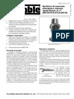 019 Rev. G_PT.pdf