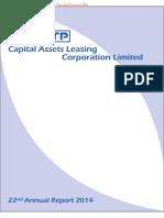 Capital Assets Leasing Limited.textMark