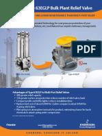 63EGLP - Catalogo Comercial.pdf