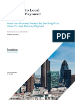 Kantox_WhitePaper_LocalCurrencyPayments