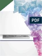 Propuesta Para La Implementación Del Ods 1 Trabajo Final (2)-Converted