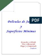 superficies_minimas.pdf