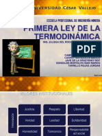 1ªTermodinámica-1