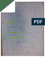 Calculo-Integral-Apoio 10 (1)