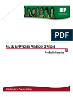 el rol del supervisor en la prevencion.pdf