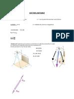 Cuaderno Estatica