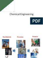 API - Distillation1