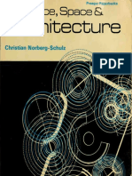 326413831-Existence-Space-and-Architecture-Art-eBook.pdf
