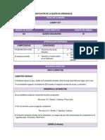 ING-EDO-A1-Lesson 122.docx