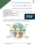 .archivetempESTUDO_MEIO2_FICHA_3PERdocx.pdf
