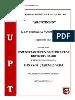 arcotecho dull.pdf