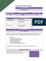 ING-EDO-A1-Lesson 126.docx