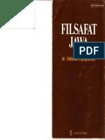 Filsafat Jawa- Abdullah Ciptoprawiro.pdf