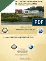 PLAN CURRICULAR INSTITUCIONALATACAMES.pdf