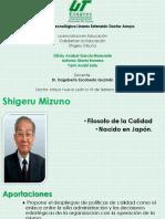 shigerumizuno