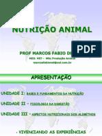 01-bases-da-nutric3a7c3a3o-animal.pdf