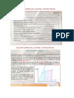 Tema13-Criterios de Falla