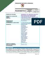 3 FISICA ELECTRICIDAD Y MAGNETISMO 2018-2.pdf