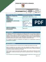 4 Fisica Optica y Acustica 2018-2.pdf