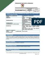 4 Probabilidad y Estadistica INGENIERIAS.pdf