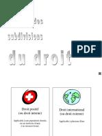 Subdiv_dr.ppt