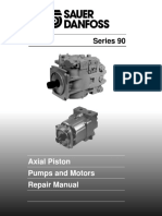 90-Series-Variable-Pumps-And-Motors-Repair-Manual.pdf