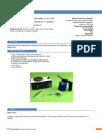 15.Cobre_prata_e_ouro.pdf