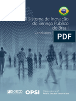 3b. Review OCDE Innovation System (Português).pdf
