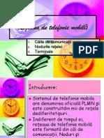 reteauadetelefoniemobila
