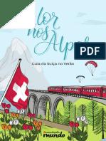 Calor-nos-Alpes-Guia-da-Suiça-no-Verão_Arquivo_IMPRENSA