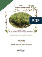 agricultura-ecologica-el-huerto-medicinal-pequeo-manual-de-plantas-medicinales
