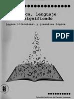 Gamut Logica-Lenguaje-y-Significado -2.pdf