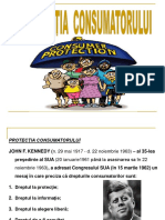 1_protectia_consumatorului.ppt
