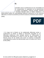 Documento Con INTRODUCCIÓN