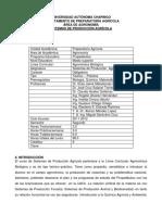 prope1.pdf